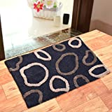 SWISSTIC TEXTURE Door Mat Home, Bathroom, Bedroom, Office - Best Reviews Guide