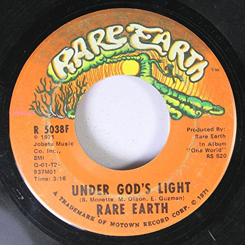 rare-earth-45-rpm-under-gods-light-hey-big-brother