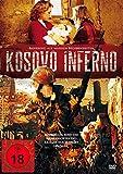 Kosovo-Inferno [Import anglais]