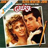 """Hopelessly Devoted To You (From """"Grease"""" Soundtrack)"""