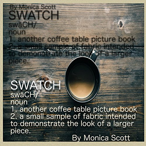 swatch-another-coffee-table-picture-book-game-coffee-table-picture-books-1-english-edition