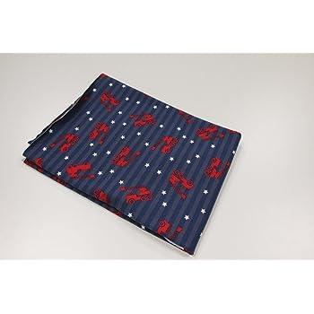 SALE Stoffpaket 4 Stoffe 1 Preis  2,00 x 140//150  schwarz,rot,grau,dunkelblau