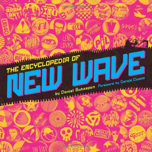 encyclopedia-of-new-wave-the