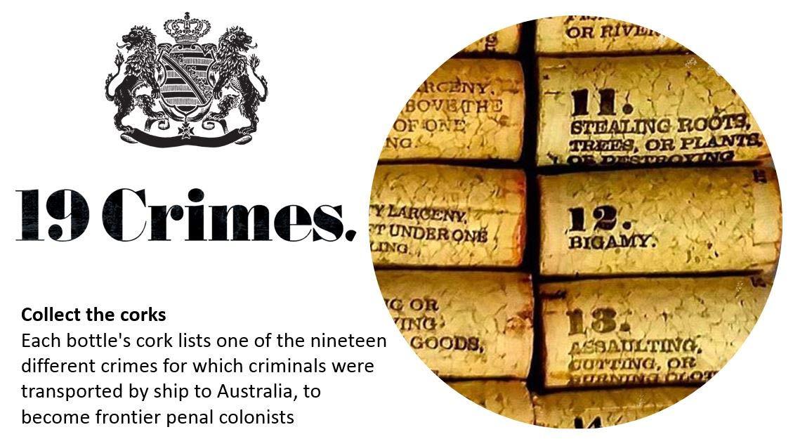 19-Crimes-Red-Blend-Australien-1x075l