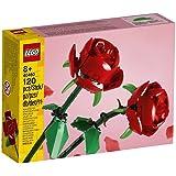 LEGO Iconic Rose 40460