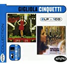 Collection: Gigliola..