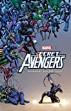 Image de Secret Avengers By Rick Remender Vol. 3