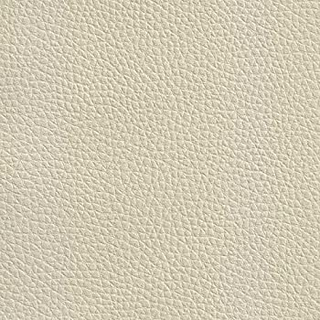 cream grained textured faux leather leatherette fabric upholstery car sofa seats price is per. Black Bedroom Furniture Sets. Home Design Ideas