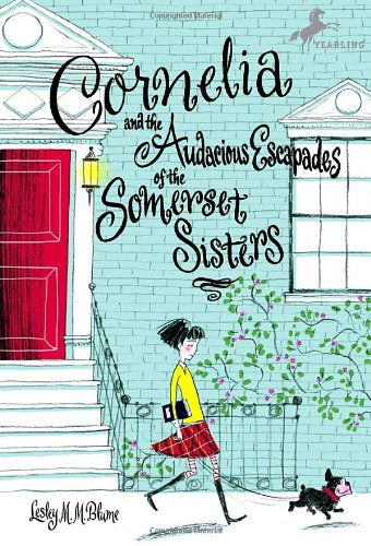 cornelia-and-the-audacious-escapades-of-the-somerset-sisters