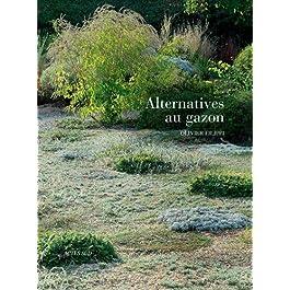 Alternatives au gazon: Plantes et techniques couvre-sol pour climat sec