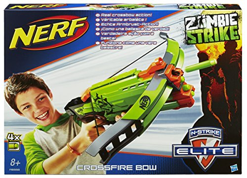 nerf-zombie-a6558-crossfire-bow