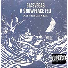 Snowflake Fell, A (And It Felt Like A Kiss) by Glasvegas