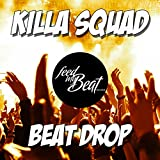 Beat Drop (Extended Mix)