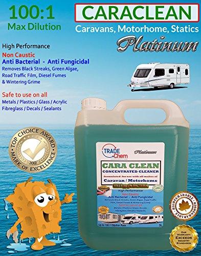 caraclean-pulitore-di-roulotte-e-camper-con-biocidi-1-100-5l