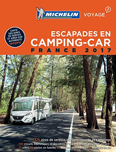 escapades-en-camping-car-france-michelin