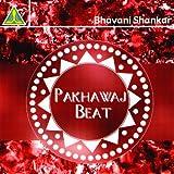 Pakhawaj Solo In Fast Tintaal (16 beats)