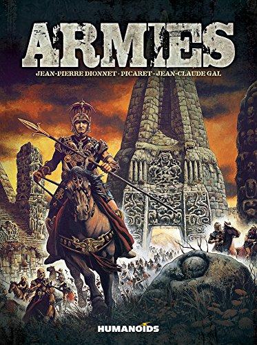 eBooks For Kindle Best Seller Gemina: The Illuminae Files, Book 2 PDF