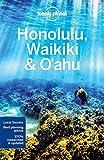 Honolulu Waikiki & Oahu (Regional Guides)