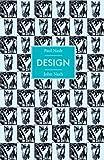 Design: Paul Nash and John Nash by Brian Webb (2006-12-15)