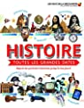 Histoire:toutes les grandes dates par Chrisp