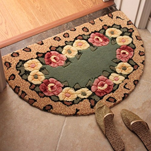 anke-lu-teppichboden-halbkreisformig-dick-rutschfeste-matten-badematten-schlafzimmer-door-mat-wohnzi