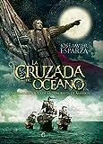 Image de La cruzada del océano (Historia)