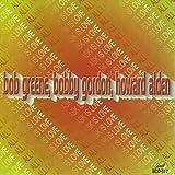 All I Ask Is Love by Bob Greene / Bobby Gordon / Howard Alden (2010-10-19)