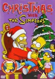 Simpsons Christmas With The Simpsons [UK Import]