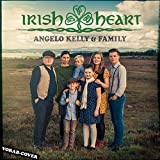 Irish Heart (Limitierte Fanbox)