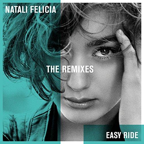 Easy Ride (IlIen Remix)