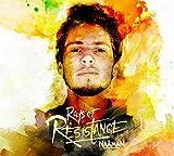 Rays of resistance | Naâman