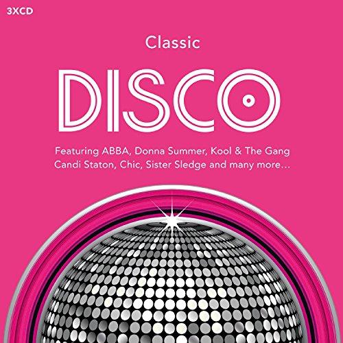 classic-disco