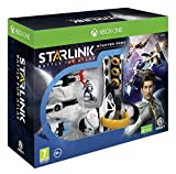Starlink Starter Pack pour Xbox One