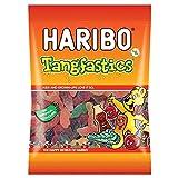 Haribo Tangfastics (160G)