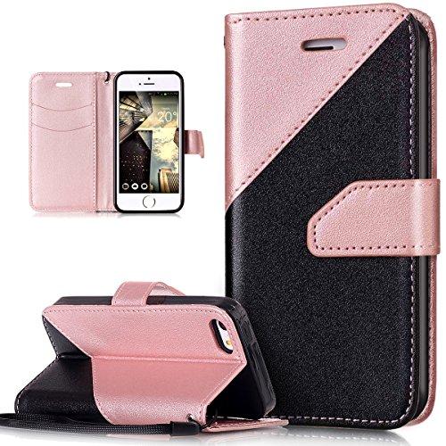 custodia-iphone-5s-iphone-se-cover-ikasus-iphone-5-5s-iphone-se-custodia-cover-pu-leather-shock-abso