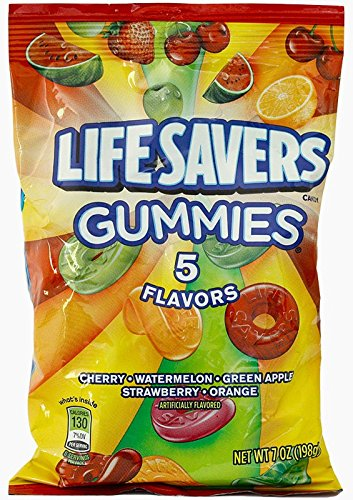 life-savers-gummies-5-flavors-1er-pack-1-x-198-g