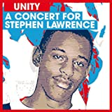 Next To Me (Live At Unity - A Concert For Stephen Lawrence, London / 2013)