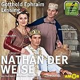 Nathan der Weise (Hörspiel)