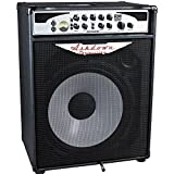 Verstärker Bass Ashdown Combo Rootmaster 1x 15Combos Bass