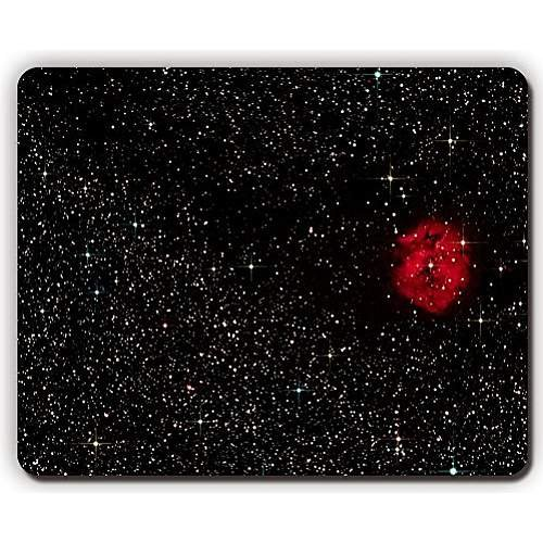 high-quality-mouse-pad-cocoon-nebula-space-sparkle-stars-constellations-game-office-mousepad-size-26