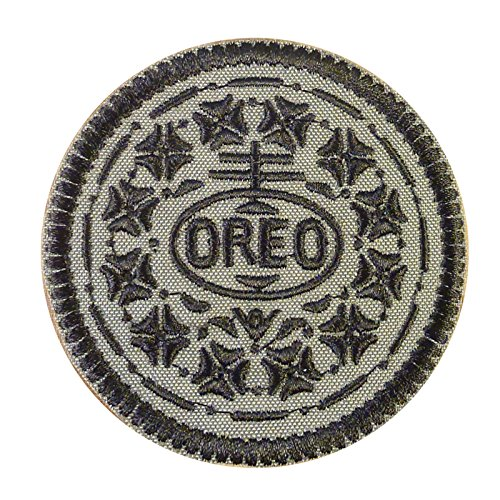 oreo-cookie-morale-army-tactical-swat-embroidered-fastener-patch