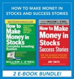How to Make Money in Stocks and Success Stories