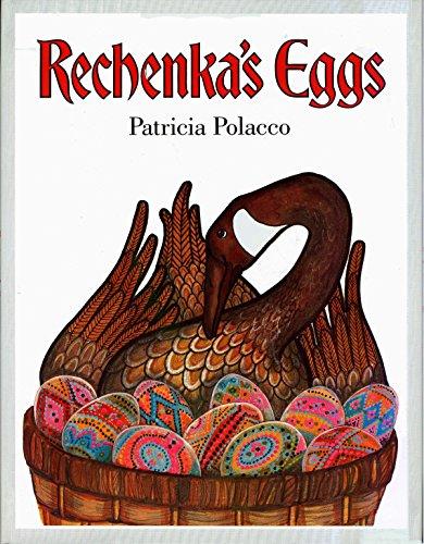 Pdf download rechenka s eggs full books by patricia polacco s eggs mobi online rechenka s eggs audiobook online rechenka s eggs review online rechenka s eggs read online rechenka s eggs download online fandeluxe Choice Image