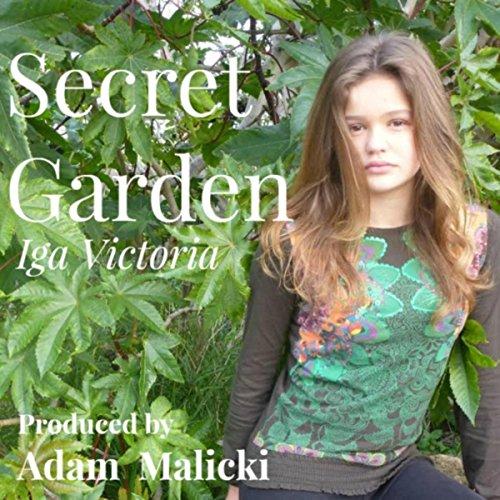 Secret Garden -