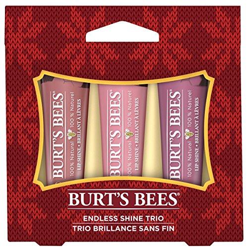 burts-bees-endless-shine-trio-geschenkset-1er-pack-1-x-3-stuck