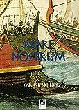 Libros Descargar en linea Mare Nostrum La caida de Roma nº 2 (PDF y EPUB) Espanol Gratis