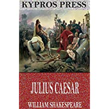 Julius Caesar (English Edition)