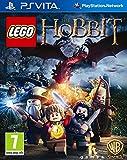 Warner Bros LEGO The Hobbit, PS Vita PlayStation Vita videogioco