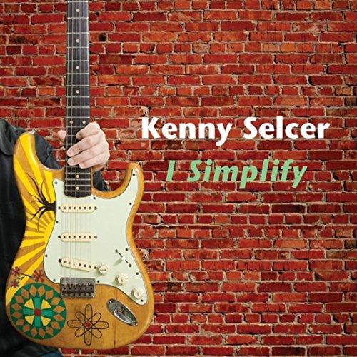 i-simplify