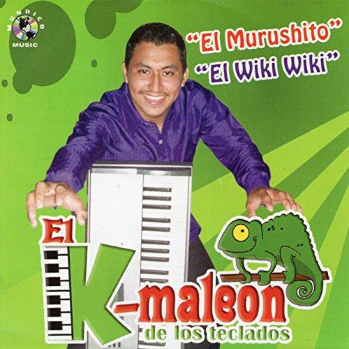 Le Zumba el Mango (Zumba-musik-cds)